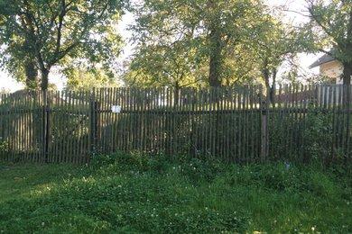 Prodej pozemku pro bydlení 1200m² - Kralice nad Oslavou, Ev.č.: 00723