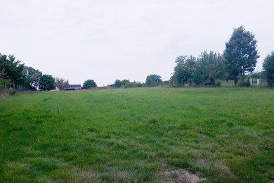 Prodej pozemků pro bydlení, 1.300 m²/ 1.364 m², Tučapy - Soběslav, Ev.č.: 00726