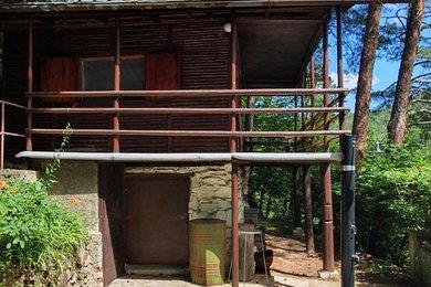 Prodej chaty u Vranovské přehrady - Oslnovice, Ev.č.: 00727