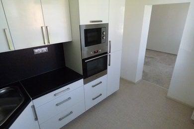 Prodej bytu 3+1, Náměšť nad Oslavou, Ev.č.: 00730