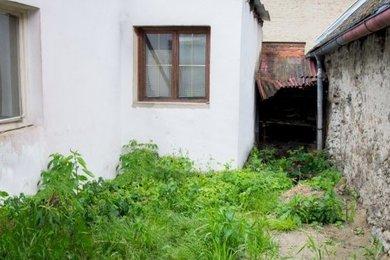 Prodej rodinného domu 130 m2, Netolice, Ev.č.: 00736