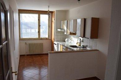 Prodej byt 3+1 s lodžií, Havlíčkův Brod, Ev.č.: 00761