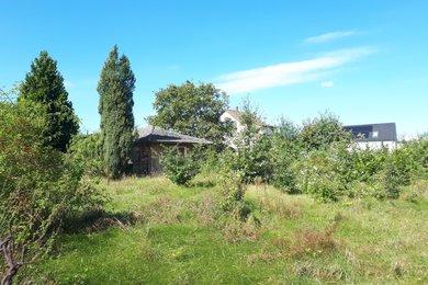 Prodej pozemku pro bydlení 2 409 m² - Písek, Ev.č.: 00770