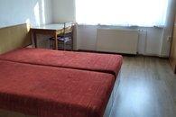 07 ložnice