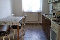 04 kuchyně