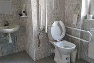 03 koupelna