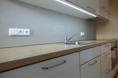 Prodej bytu 3+1 s lodžií, 76 m2, Třebíč - Borovina, Ev.č.: 00782