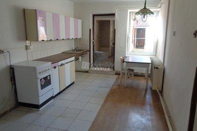 Prodej, rodinný dům, 183 m², Počátky, Ev.č.: 5383