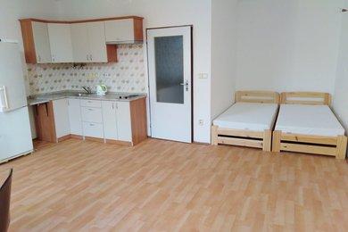 Pronájem bytu 1+kk, 39 m² - Jihlava, Ev.č.: 00818
