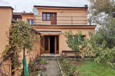 Prodej rodinného domu 5+1, Čáslav, Ev.č.: 00822