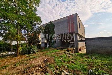 Prodej rodinného domu, Znojmo, Oblekovická, Ev.č.: 00824