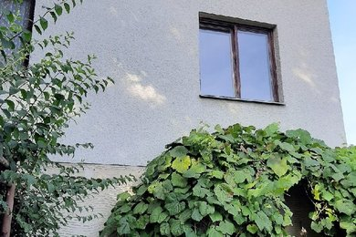 Prodej rodinného domu 4+1 (126m²) - Jindřichův Hradec, Ev.č.: 00825