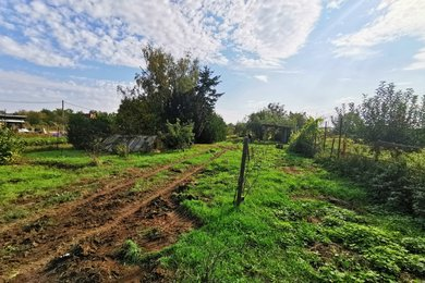 Prodej stavebních pozemků, Znojmo, Ev.č.: 00830