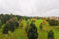 IMG_20201013_162331a