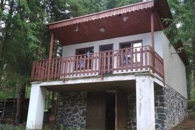 Prodej chaty  70m² , Černýšovice - Hutě, Ev.č.: 00840