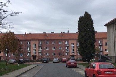 Prodej bytu 1kk, 50m² - Bechyně, Ev.č.: 00845
