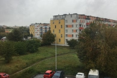 Prodej byt 3+1, 78 m2 s lodžií, Praha-Prosek, Ev.č.: 00847