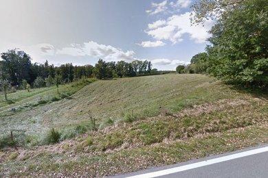 Prodej pozemků pro bydlení 1612m² - 6448m², Borovnice, Ev.č.: 00849