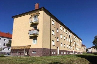 Prodej bytu 1kk 48m² - Bechyně, Ev.č.: 00852