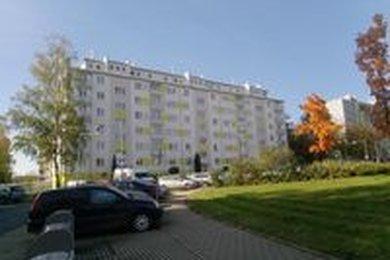 Prodej bytu 2+1, 56m² - Havlíčkův Brod, Ev.č.: 00855