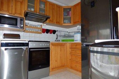 Prodej mezonetový byt 3+kk, 101,7 m2, Náměšť nad Oslavou, Ev.č.: 00857