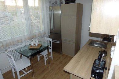 Pronájem krásného bytu 2+1, Náměšť nad Oslavou, Ev.č.: 00858