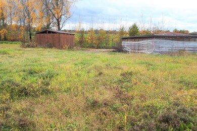 Prodej pozemku pro komerční výstavbu 3849m², Hracholusky, Ev.č.: 00864