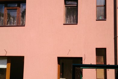 Prodej bytový dm, Benešov u Prahy, Ev.č.: 00892