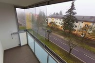 IMG_20201215_132348a