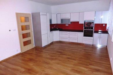 Pronájem bytu 3+kk, Hrotovice, Ev.č.: 00928