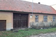 prodej-rodinne-domy-258m2-krepice-20201123-134621-7e0767