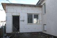 Dům Krhanice 6 (1)