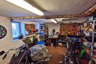 IMG_20210201_154306a