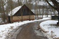 Poz.Zahrádka-stodola 2.