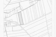 Drachkov poz. 1. mapa.