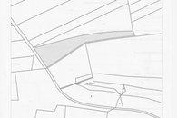 Drachkov poz. 2. mapa.