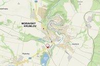 STP Moravsky_krumlov