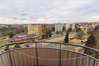 IMG_20210219_123550a