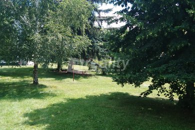 Prodej lesa 26.848 m, Kouty u Třebíče, Ev.č.: 01005