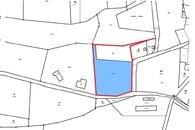 prodej-pozemku-blatna-cekanice-km-11024-1-83b5e4 (1)