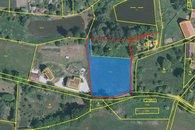 prodej-pozemku-blatna-cekanice-km-2-d69f26 (1)