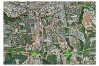 Horní Heršpice_mapa2