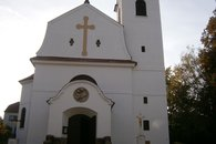 Horní Heršpice 5