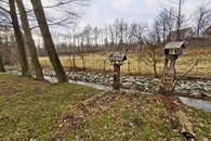 IMG_20210324_163725a