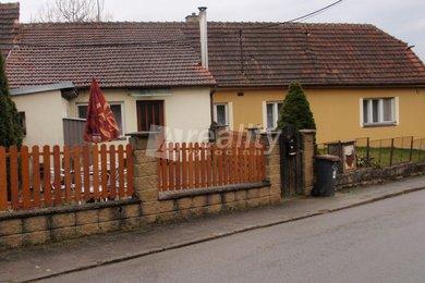 Prodej rodinného domu,193 m2 - Stanoviště - Brno - venkov, Ev.č.: 01080