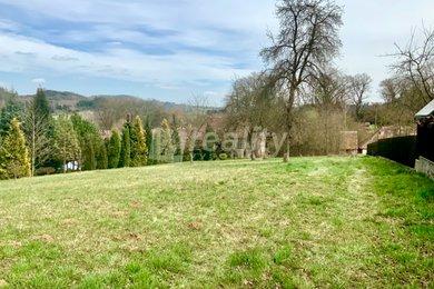 Prodej, Pozemky pro bydlení, 1796m² - Horka II, Ev.č.: 01090
