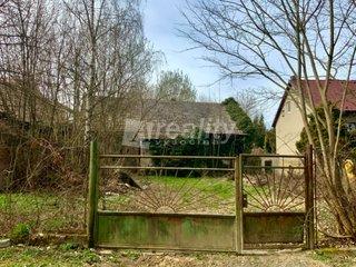 Prodej rodinný dům, 1030 m², Horka II, Zruč nad Sázavou