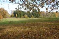 prodej-pozemky-trvaly-travni-porost-11001m2-rodvinov-dsc01363-ed03da