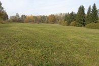 prodej-pozemky-trvaly-travni-porost-11001m2-rodvinov-dsc01372-83d4ae