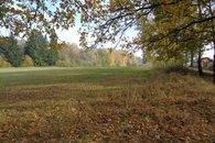 prodej-pozemky-trvaly-travni-porost-11001m2-rodvinov-dsc01364-c79c85